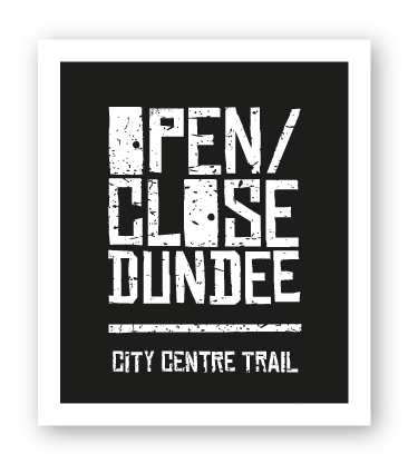 Open-Close-Dundee-CITYCENTRE